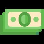 Kazino bonusu noteikumi un nosacījumi