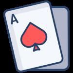 populārākās kazino spēles online