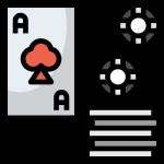 Pokera varianti