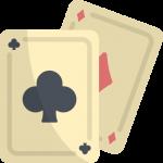 Depozīta iespējas, spēlējot pokeru